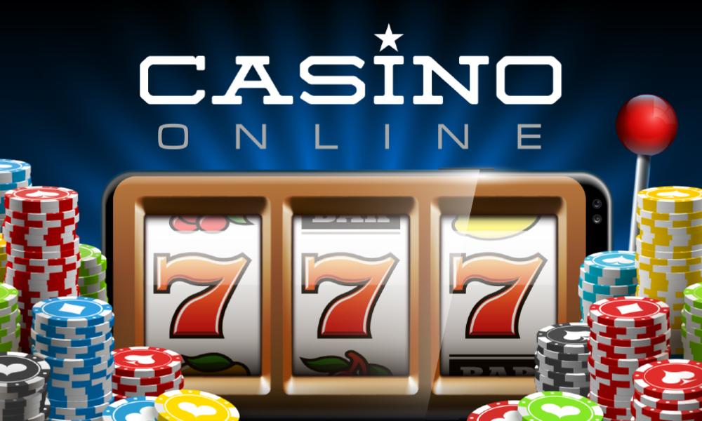 Аппараты игровые демо казино франк играть бесплатно